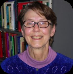 Jill Neitzel