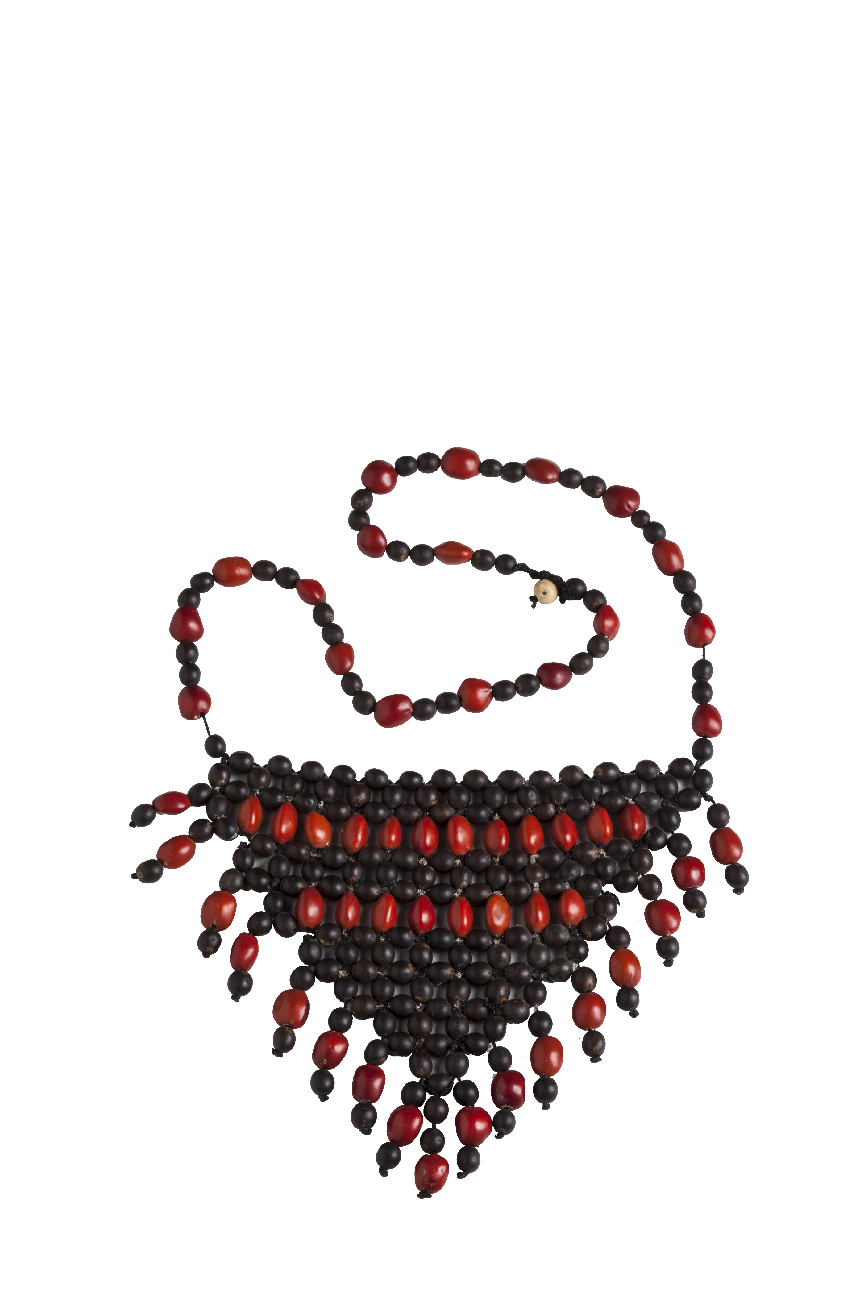 Ese'Eja Necklace