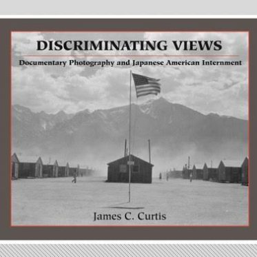 discriminatingviews