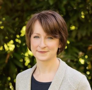 Rebecca L. Davis