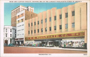 159276595_rochester-ny-f-w-woolworth-store-main-clinton-streets-