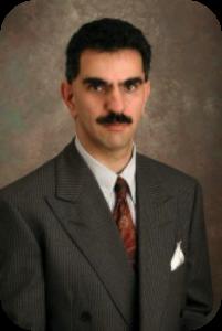 Mark Samuels Lasner