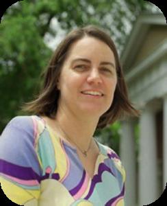 Lauren Petersen