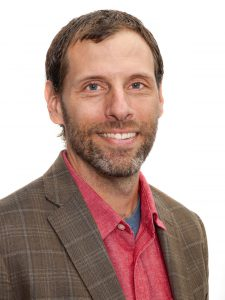 Kenneth Cohen