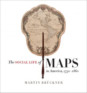 an image of the cover of Bruckner's book